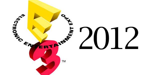 Decepcion a todos los niveles con la conferencia Pre-E3 de Nintendo.