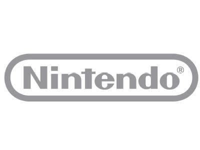 Nintendo logo00