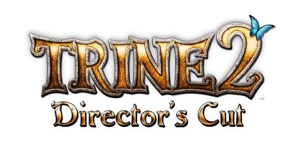 Espectacular Trine 2: Director's Cut Wii U – Frozenbyte –  de lanzamiento.