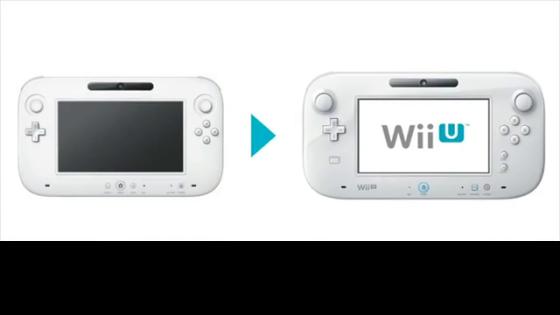WiiUpad 2011 vs wiiUpad 2012