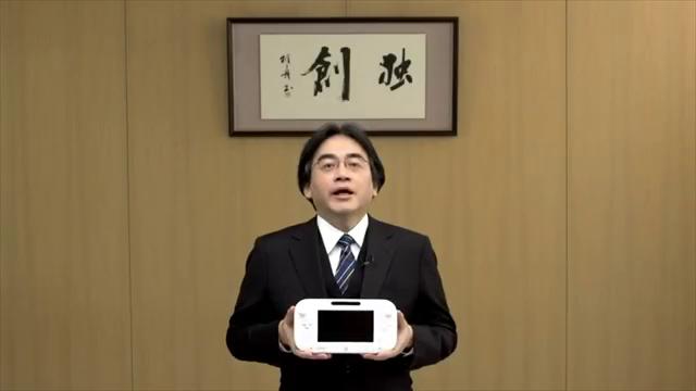 """Iwata contesta ante las acusaciones de repetir personajes: """"Cada Mario o Pokemon trae algo novedoso"""""""