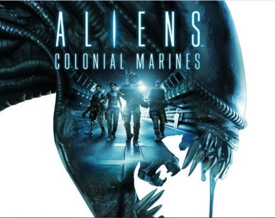 Aliens colonial marines WiiU00