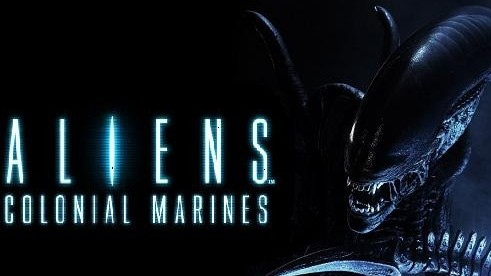 Aliens colonialmarines01