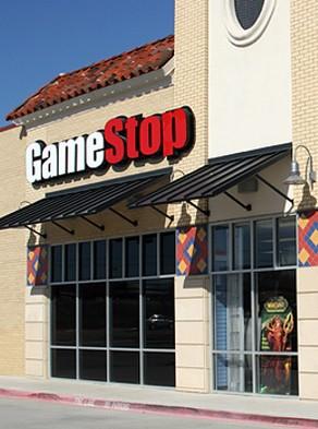 Gamestop00