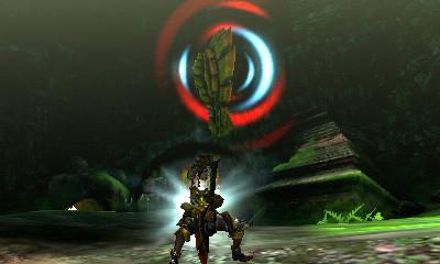 Monster Hunter4 09