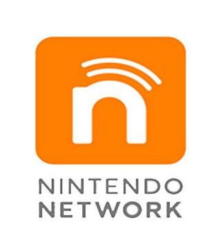 El nuevo Online de Nintendo,¿Nintendo Network Premium para WiiU?