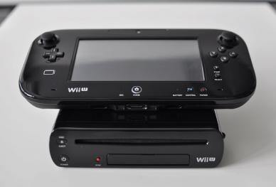 Primeros pasos con Wii U. Dudas y consejos