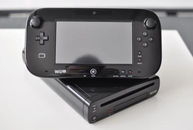 Titulos y fechas de lanzamiento para Wii U en 2013
