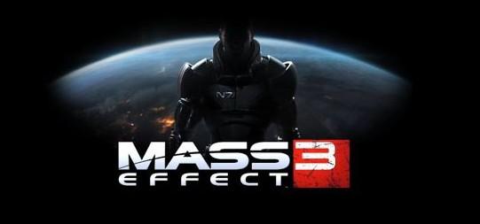 Gamasutra entrevista a Straight Right, responsables de Mass Effect 3 para WiiU