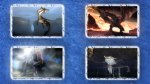 Monster Hunter 3 Ultimate - Capturas