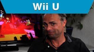 Ubisoft cree firmemente en la tecnología y potencia de WiiU