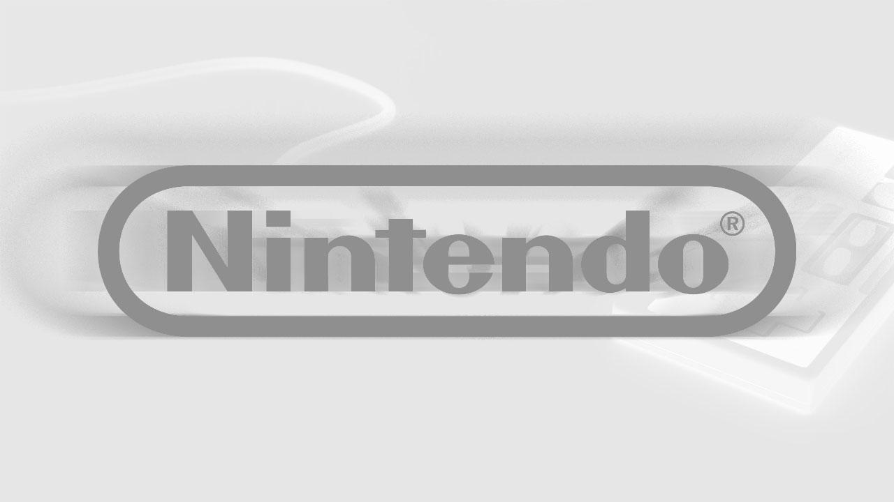 Resultados de Nintendo y sus planes de futuro
