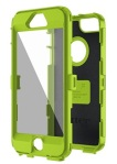 OtterBox Defender Series para iPhone 5 - 01