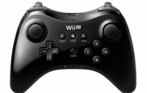 Gamestop afirma: la bateria del control clásico de WiiU dura ¡¡¡80 horas!!!