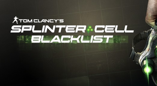 splinter cell blacklist 00