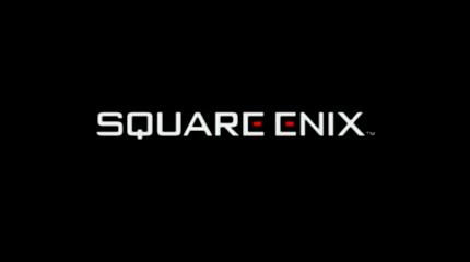 Square Enix logo 00