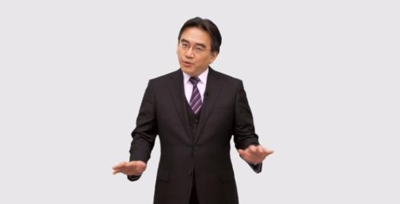 WiiU o ¿Super Wii? ¿Que nombre te gusta más para la nueva plataforma?