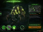 SC2 - Heart of the Swarm - 09