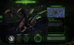 SC2 - Heart of the Swarm - 12