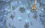 SC2 - Heart of the Swarm - 18
