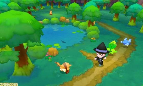 Fantasy-life 3DS 14