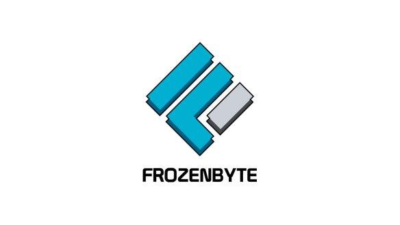 Logo Frozenbyte