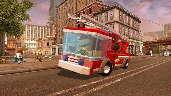 Lego undercover 04