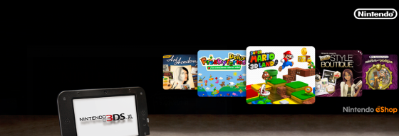 Juego Gratis Con Tu 3ds Xl Promocion Especial De Nintendo