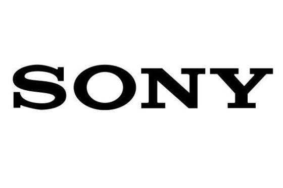Sony Logo 00