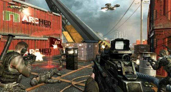 Black Ops 2 WiiU 00