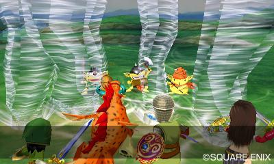 dragon quest 3DS 02