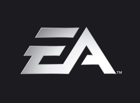 EA logo 00
