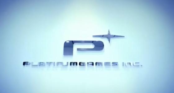 Oficinas Platinum Games