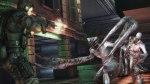 Resident Evil Revelations - 02