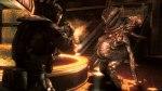 Resident Evil Revelations - 03