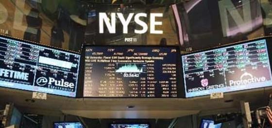 Bolsa Nueva York 00