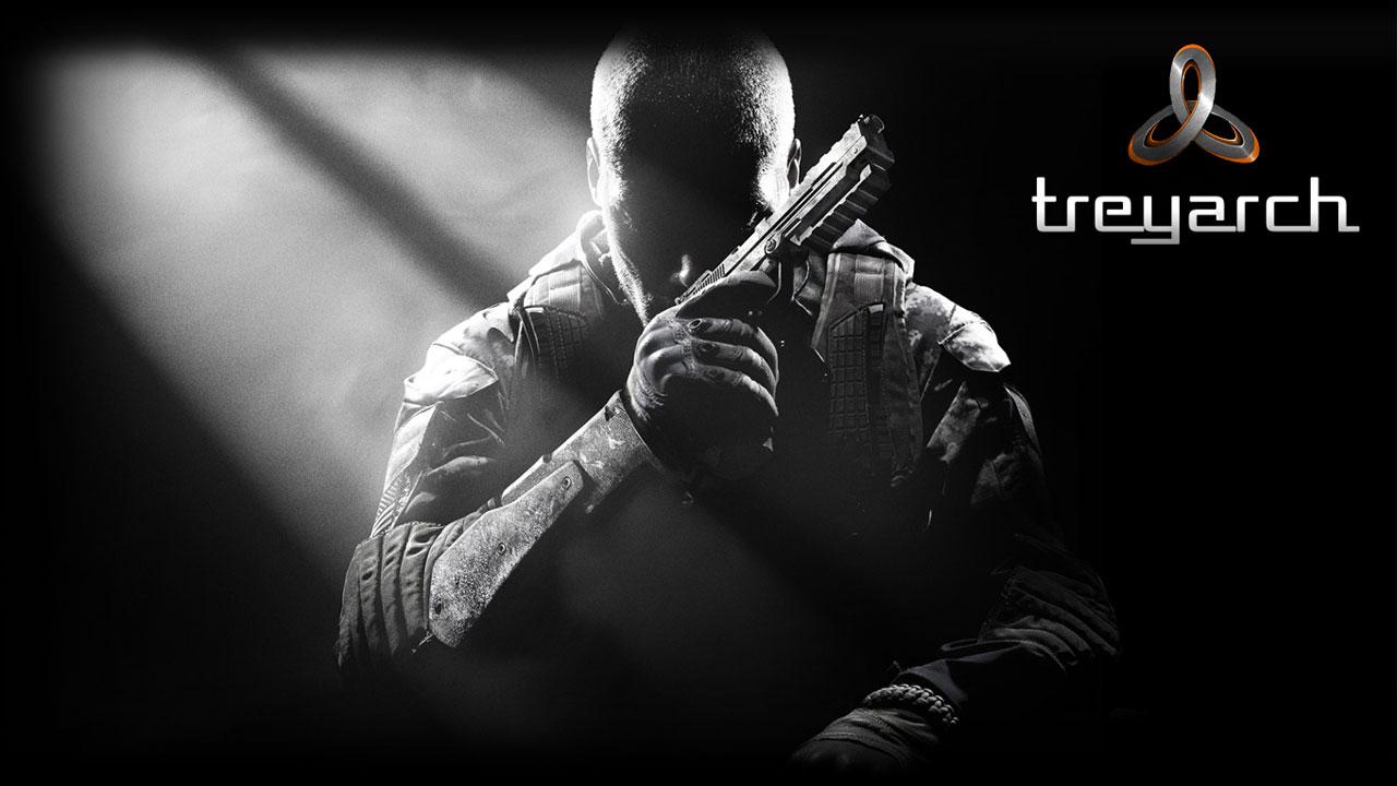 Treyarch promete un nuevo parche para Call of Duty II: Black Ops en Wii U para esta misma noche