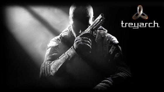 Call of Duty II: Black Ops