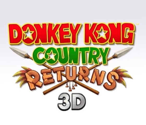 Donkey Kong 3DS 02