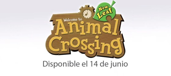 Fecha Animal Crossing 00