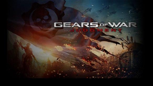 Gears of war: Nueva Lista de Epic Reaper. Semana 9