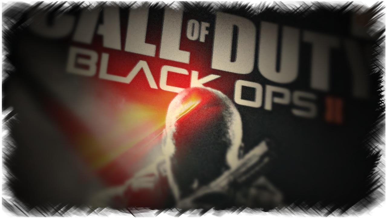 Nuevos problemas con las actualizaciones del Call of Duty II: Black Ops en Wii U
