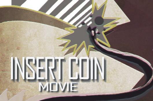 Insert Coin 00