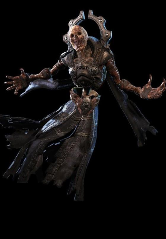 Epic reaper 00