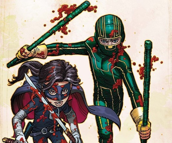 kickass-comic-art-00-e1363289376483.jpg?
