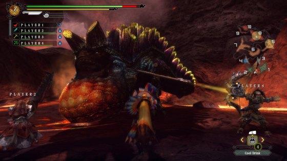 Monster Hunter u multi 01
