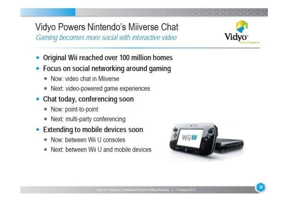 PDF vidyo WiiU 00