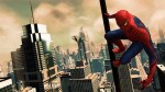 The Amazing Spider-Man: Ultimate Edition - 03