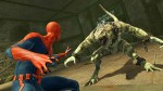 The Amazing Spider-Man: Ultimate Edition - 04