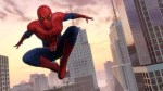 The Amazing Spider-Man: Ultimate Edition - 06